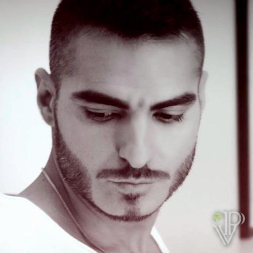 Aidin Yousefi
