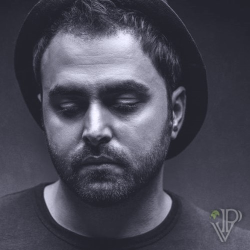 Ali Rahbari