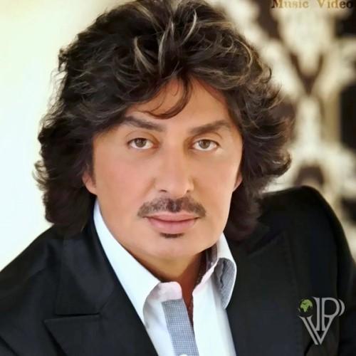 Shahram Solati
