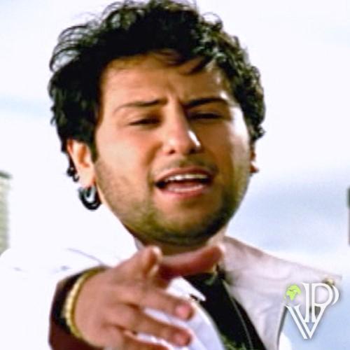 Shahyad - Mesle To - Music Video | PersianVIP.com