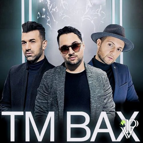 TM BAX